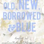 nove-stare-pozicane-modre