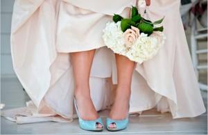svadobne-tradicie