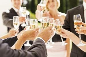 svadobny prihovor